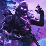 Mosi624 avatar