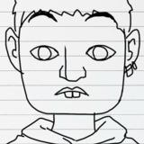 xeljhay123x avatar