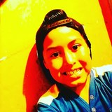 brian123 avatar