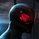 nocachoxd avatar