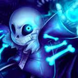 zaeiol avatar