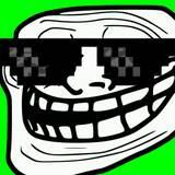 Str4ng3 avatar