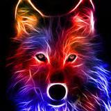 JeremyBravo32 avatar