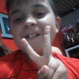 brayan3214 avatar