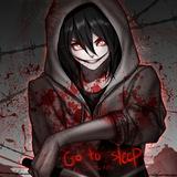 hallymichell avatar
