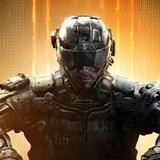Y8-Bruce_Wayne avatar