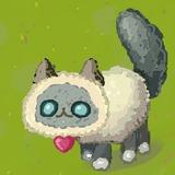 pinkpinkpink avatar