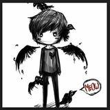 Kenji-ok13 avatar