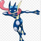 PokemonMester03 avatar