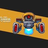 EdgeSoul avatar