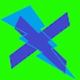 CsutiX avatar