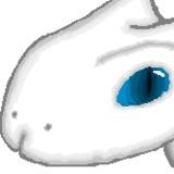 RamyonQutiger avatar