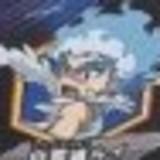 God avatar