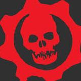 markymoo avatar