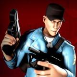 babz avatar
