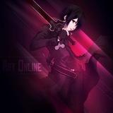KiritoDanN avatar