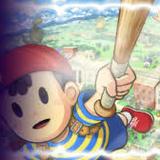 Prince_Snivy avatar