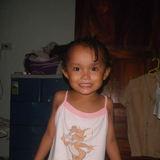GLENDA avatar