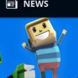 Tehjaigamer2017 avatar