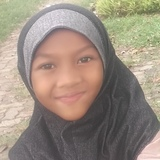fathia avatar