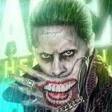 BUAKfomYT avatar