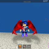 Ahmed_GAME_OVER avatar