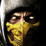 Berseker64 avatar