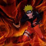 seadrick avatar