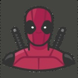 DeadPool avatar