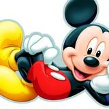 Kinight_TemplarJuanSebastian69 avatar