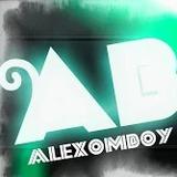 Alexomboy avatar