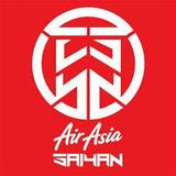 ASYN avatar