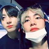 WUN_SG avatar