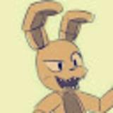 Plushtrapy avatar
