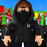 erwin avatar
