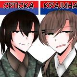 NpswnKvcvic avatar