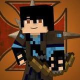 Roa_Nitrox avatar