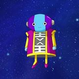 BietDoiDietBoot avatar