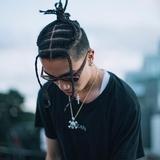 jenszimmer avatar