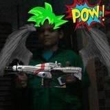 GASERBOB avatar