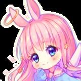 glittergirl20 avatar