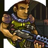 omar125 avatar