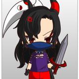 bailey avatar