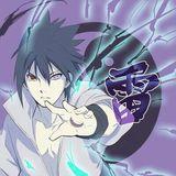 Leon_kennedy avatar