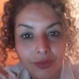 cabeza_de_chocolate avatar