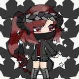 Asa avatar