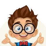 TaYrOnXvX avatar