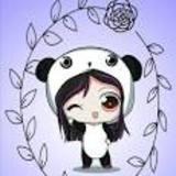mili30 avatar