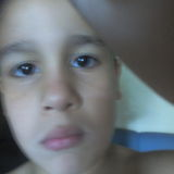 LOCO avatar