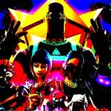kaymron66 avatar